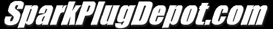 SaprkPlugDepot.com